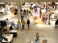 Gallery Image 0%20030_020812-030226.JPG