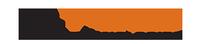 Triad Technologies LLC