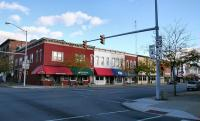 Gallery Image 800px-Goshen-indiana-downtown.jpg