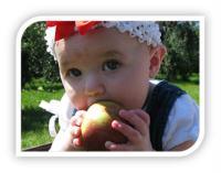 Gallery Image apple.jpg