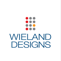 Wieland Designs, Inc.