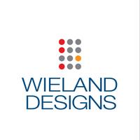 Wieland Designs, Inc.