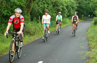 Gallery Image Bicyclists-on-trail2.jpg