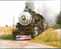 Gallery Image db_PV-Steam-Engine3.jpg