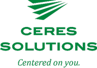 Ceres Solutions Cooperative, Inc.