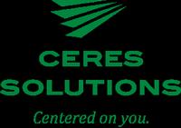 Ceres Solutions Cooperative, Inc.