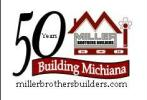 Miller Brothers Builders, Inc.