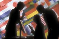 Gallery Image global_biz_flags_team_208.jpg