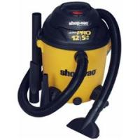Gallery Image 379638-Shop-Vac-Ultra-Pro-Wet-Dry-Vacuum-12-Gallon-5-0-HP.jpg