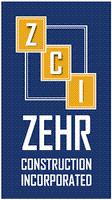 Zehr Construction, Inc.