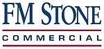 FM Stone Commercial LLC