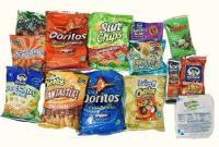 Gallery Image vending-machine-snacks_small.jpg