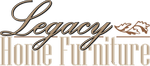 Legacy Home Furniture