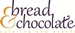 Bread & Chocolate Catering