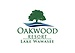 Oakwood Resort LLC