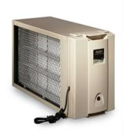 Gallery Image products_airCleaner_mod5000_detail.jpg
