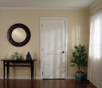 Gallery Image Louver_Louver_Primed.jpg