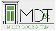 Miller Door and Trim, Inc.