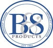 B&S Products Corporation