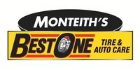 Monteith Tire of Goshen, Inc.