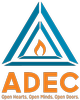 ADEC - Resources for Independence