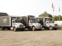 Gallery Image integra-trucks.jpg