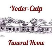 Yoder-Culp Funeral Home