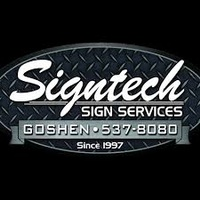 Signtech Sign Services