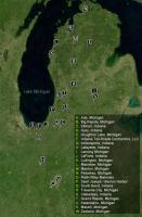 Gallery Image regionsMAP3.jpg