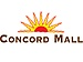 Concord Mall