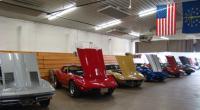 Gallery Image corvetteshow.jpg