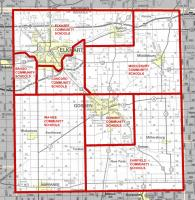 Gallery Image map-big-k-12-districts.jpg