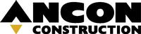 Ancon Construction