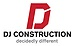 DJ Construction Company, Inc.