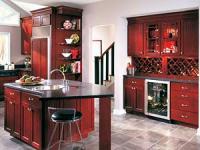 Gallery Image bypt-c-bur-kitchen.jpg