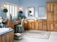 Gallery Image bypt-h-lht-bathroom.jpg