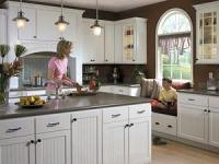 Gallery Image bypt-l-kitchen.jpg