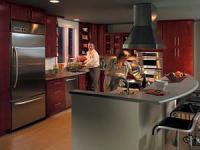 Gallery Image rner-c-bur-kitchen.jpg
