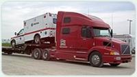 Gallery Image ambulance.jpg
