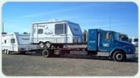 Gallery Image blue-truck.jpg