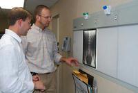 Gallery Image urologic-procedures.jpg