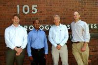 Gallery Image urology-associates-of-elkhart-physicians.jpg