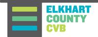 Elkhart County Convention & Visitors Bureau, Inc.