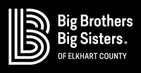 Big Brothers Big Sisters of Elkhart County, Inc.