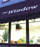 The Window Community Volunteer Center