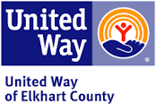 Crossroads United Way