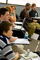 Gallery Image diverse-students-class.jpg