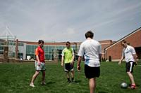 Gallery Image students-soccer-quad.jpg