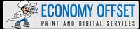 Economy Offset Printers, Inc.