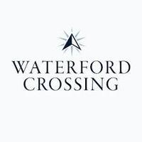 Waterford Crossing